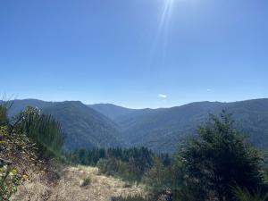+/-46 Acre Hwy 169 None, Weitchpec, CA 95546