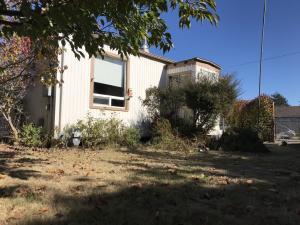 3581 A Street, Hydesville, CA 95547