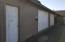 724/726 A Street, Eureka, CA 95501