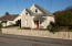 2521 Garland Street, Eureka, CA 95501