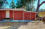 130 Suzy Q Road, Burnt Ranch, CA 95527