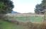 Pasture views