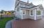 1155 Dewey Avenue, Ferndale, CA 95536