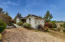 3541 Lexy Lane, Fortuna, CA 95540