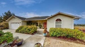 3541 Lexy Lane, Fortuna, CA 95540