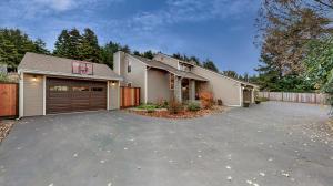 4111 Rohnerville Road, Fortuna, CA 95540