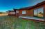 2942 Sand Pointe Drive, McKinleyville, CA 95519