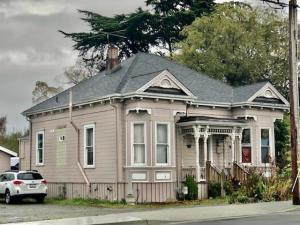119 12th Street, Fortuna, CA 95540