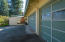 2373 Fickle Hill Road, Arcata, CA 95521