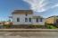 1204 4th Street, Eureka, CA 95501