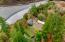 3891 Campbell Ridge Road, Salyer, CA 95563