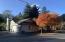 71 E California Avenue, Arcata, CA 95521