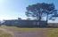 3633 Old Samoa Road, Arcata, CA 95521