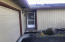950 Herrick Avenue, Eureka, CA 95503