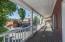529 Main Street, Weaverville, CA 96093