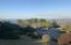 2118 Irving Drive, Humboldt Hill, CA 95503