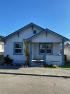 613 15th Street, Fortuna, CA 95540