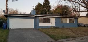 1790 Stewart Avenue, Arcata, CA 95521