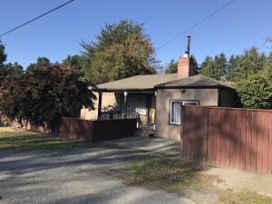 6787 Rohnerville Road, Hydesville, CA 95547