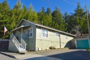 221 Mill Lane, Scotia, CA 95565
