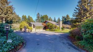1335 Madrone Avenue, Eureka, CA 95503