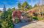 931 Fernbridge Drive, Fernbridge, CA 95540