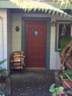 610 Indianola Road, Bayside South, CA 95524