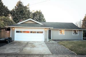 1802 Mcfarlan Street, Eureka, CA 95501