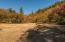 8321 S Fork Road, Salyer, CA 95563