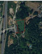 ±3.8 Acres Spring Street, Fields Landing, CA 95537