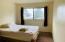 227 Vista Drive, Shelter Cove, CA 95589