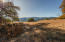 4511 Hennessey Road, Out of County, CA 99999