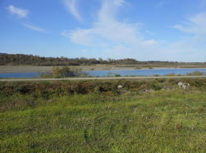 000 River Ranch Road, Fortuna, CA 95540