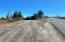 600 Lucy Gulch Road, Hyampom, CA 96046