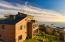 789 Underwood Drive, Trinidad, CA 95570