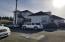 2127 Harrison Avenue, Eureka, CA 95501