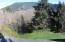 445 River View Lane, Orick, CA 95555