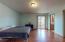 1190 Katrina Court, McKinleyville, CA 95519