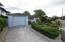741 W Buhne Street, Eureka, CA 95501