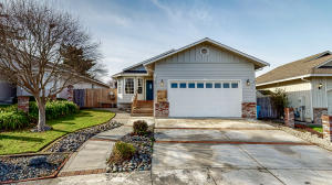1838 Montecito Way, Eureka, CA 95501