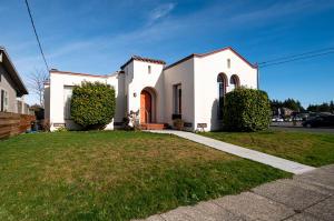 735 Huntoon Street, Eureka, CA 95501
