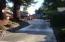 3147 Dolbeer #2 Street, Eureka, CA 95503