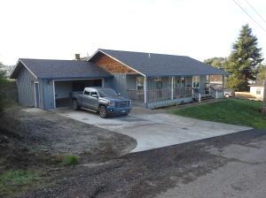 1675 Rohnerville Road, Fortuna, CA 95540