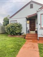 729 Stewart Street, Eureka, CA 95503