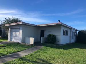 2910 Fairfield Street, Eureka, CA 95501