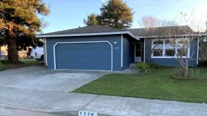 1370 Worth Avenue, McKinleyville, CA 95519