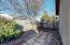1850 Manzanita Street, McKinleyville, CA 95519