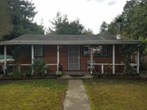 106 S Cherry Lane, Rio Dell, CA 95562