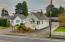 2145 Myrtle Avenue, Eureka, CA 95501