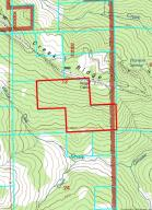 +/- 160 Ac Route 1 None, Willow Creek, CA 95573